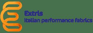 Extris logo