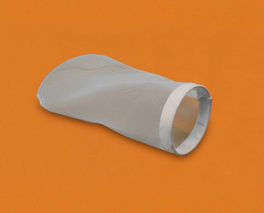 03 sacco tubolare con anello