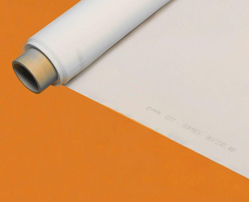 40 tessuto serigrafia quadri e telai per stampa serigrafica