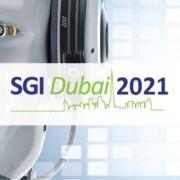 SGI dubai 2021