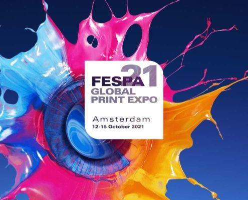 fespa 2021 global print expo