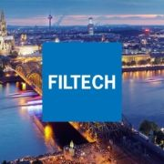 filtech the filtration event