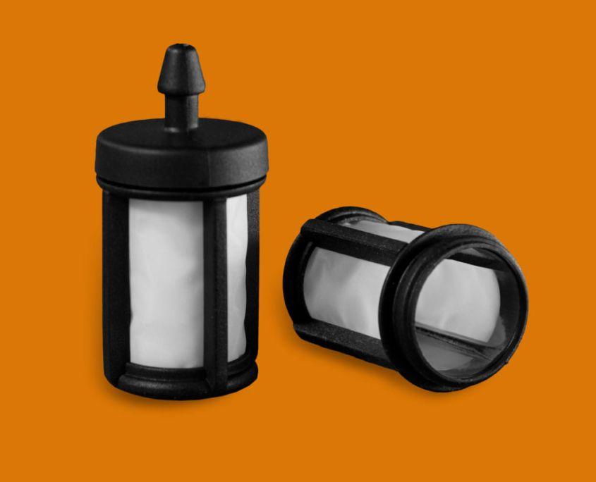 1788 0024 filtrazione automotive elettrodomestici