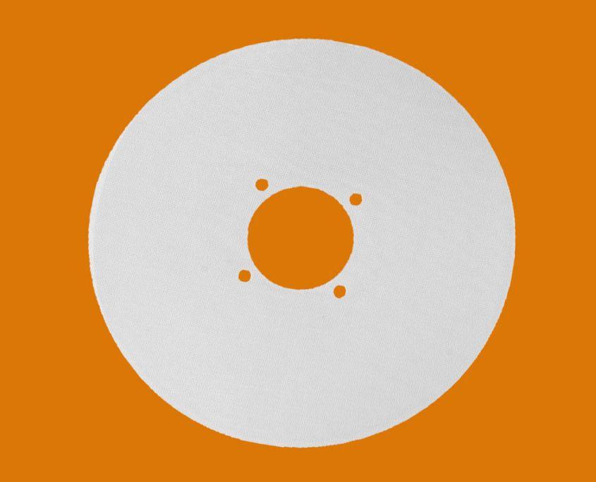 1788 0029 filtrazione automotive elettrodomestici medicale chimica