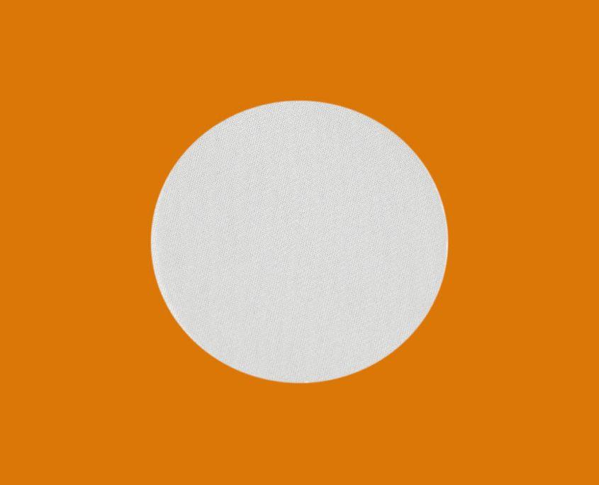 1788 0031 filtrazione automotive elettrodomestici medicale chimica